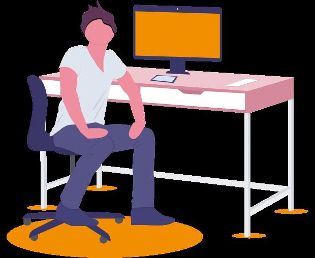 wirtualne biuro cennik